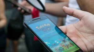 CNN: Орусия Pokemon Go оюну аркылуу АКШнын саясатына кийлигишүүгө аракет кылган