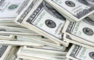 Кыргызстандын карызы 1 айда 12,16 миллион долларга өсүптүр…