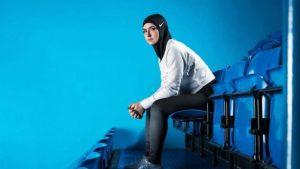 Спорттук хиджаб жасалды, ал 2018-жылы сатыкка чыгат