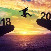 2019-жыл – Кара кийик кимге кандай жыл болот? (Төлгө)