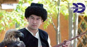 ВИДЕО — Президент төкмө акын Аалы Туткучевдин сынына жооп берди