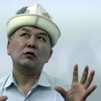 """Арстан АЛАЙ: """"Жээнбеков өз ыктыяры менен кызматтан кетиши керек, себеби..."""""""