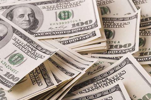 1 миллион доллар менен ишкерлер эмне үчүн каржыланат?