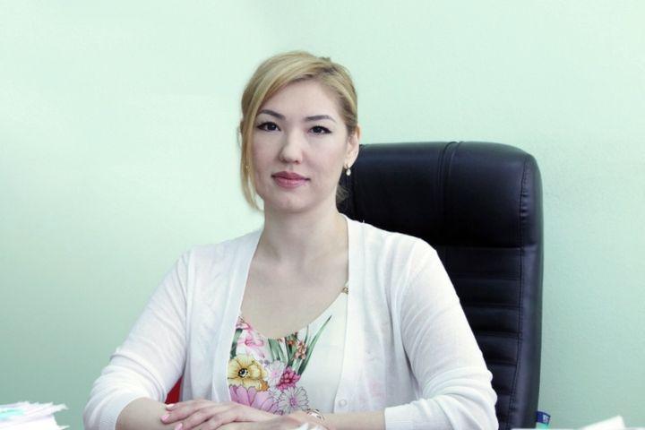 "Ширин АЙТМАТОВА: ""Чиновниктер бизден коркот"" (эки ВИДЕО)"