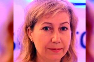 Батукаев боюнча камактагы Цопова да үй камагына чыгып, жалгыз Атамбаев абакта калды