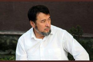 Мыктыбек АРСТАНБЕК: «Бир дагы мигранттын баласы кыргыз болбойт» (ВИДЕО)