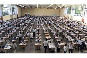 14 жаштагы окуучу студент болду