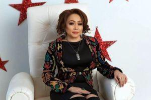 Эмгек сиңирген артист Алина Жетигенова 40 миң сомдук товардын туурасын айтып берди