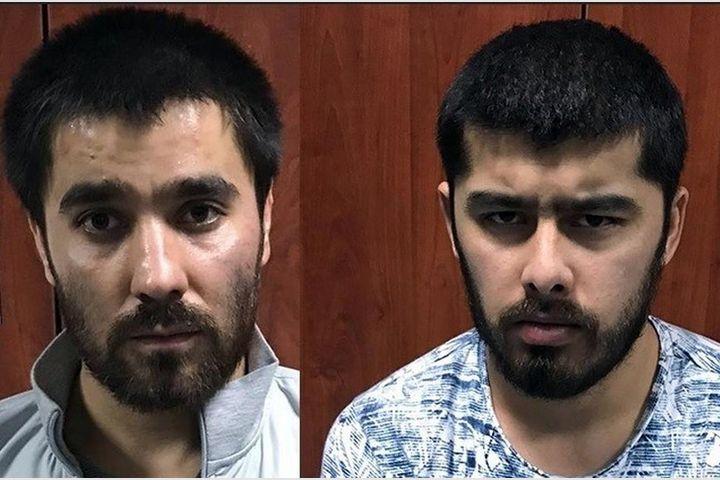 """МАМКАТТОО: """"Саймаитинин өлүмүнө шектелип кармалгандар Кыргызстандык эмес, аларга паспорт берилген эмес"""""""