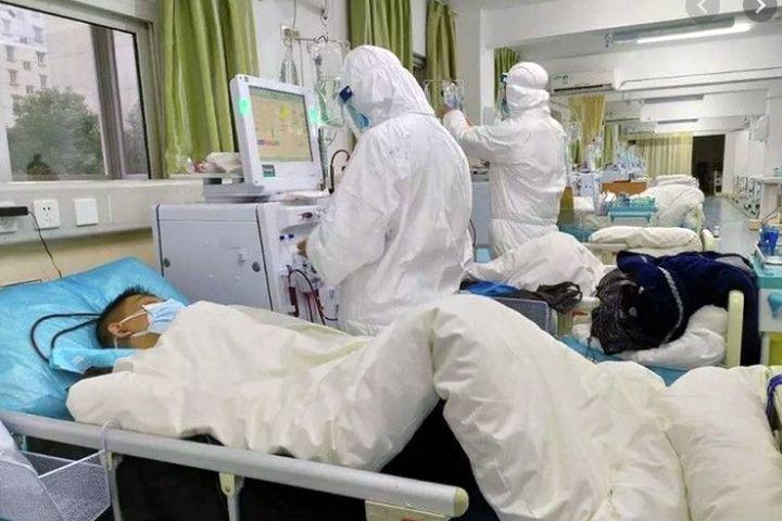 Кыргызстанда дагы 69 адам коронавирус жуктуруп алды, жалпы саны 216га жетти