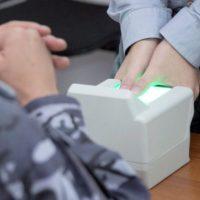 Шайлоочуларды биометрикалык каттоо бүгүн токтотулат. Шайлоочу, өзүӊүздү тизмеден тактап кал!