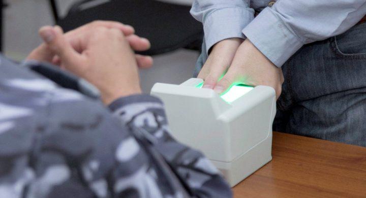 Шайлоочуларды биометрикалык каттоо бүгүн токтотулат. Шайлоочу, өзүӊдү тизмеден тактап кал!