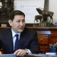 УКМК Абдил Сегизбаев тууралуу айтып, катуу эскертти!