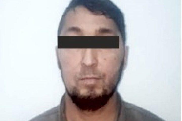 """ИИМ: """"Хизб-ут-Тахрир аль-Ислами"""" диний экстремисттик уюмунун активдүү мүчөсү кармалды»"""