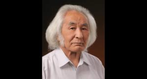 Бүгүн Кыргыз Эл акыны Рамис Рыскулов акыркы сапарга узатылат