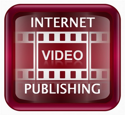 internet-video-publishing_id7263221_size400