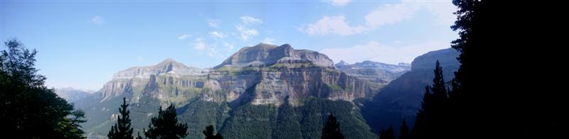 Panorama 21 (Medium)