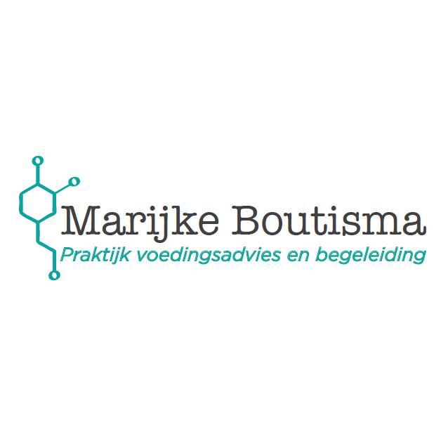 Marijke Boutisma