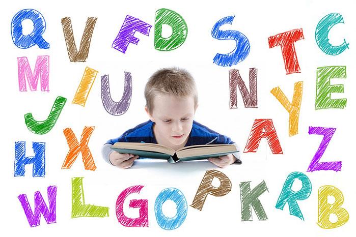 أفضل 5 مواقع لتعليم اللغات الأجنبية على الإنترنت
