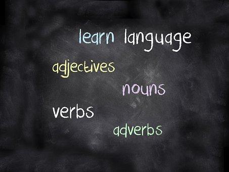 أهم مواقع وتطبيقات تعلم الإنجليزية