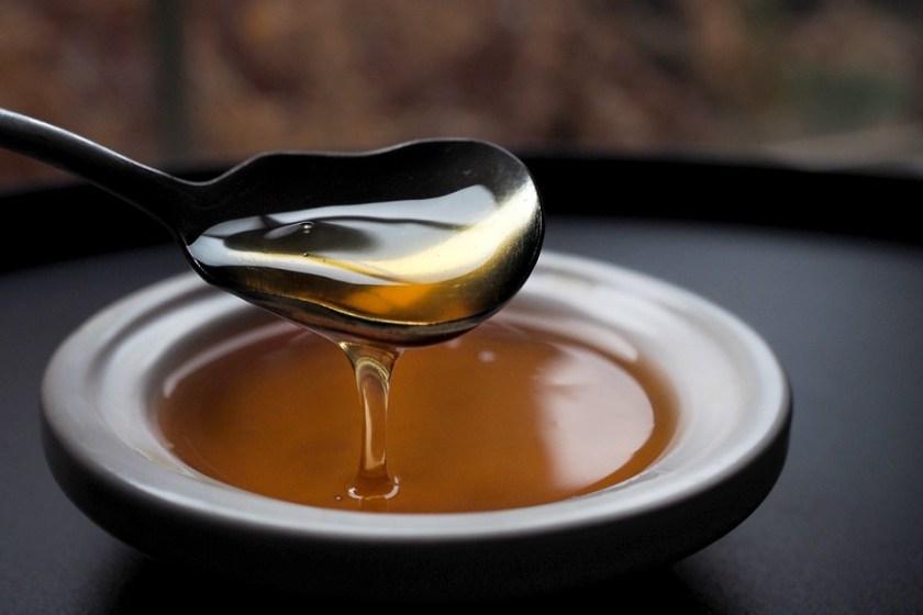 معلومة عن العسل قد تغير رأيك به