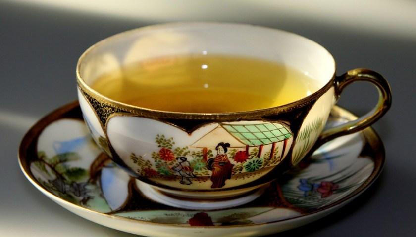الشاي_الاخضر_و_الضغط