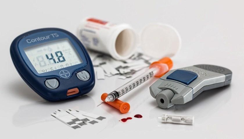 هل أجهزة قياس السكر دقيقة