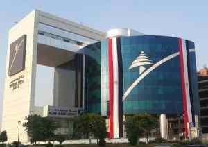 صفقة الاستحواذ على بنك بلوم مصر