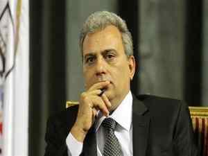 نصار: لائحة البرلمان مخالفة للدستور فيما يخص تفرغ النواب