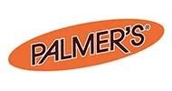 بالمرز - Palmers