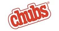 تشبز - Chubs