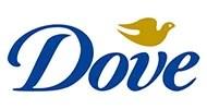 دوف - Dove