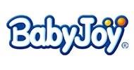 بيبي جوي - Baby Joy