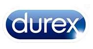 ديوركس - Durex