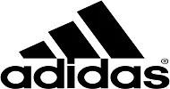 اديداس - adidas