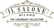 إل صالون - IL SALONE