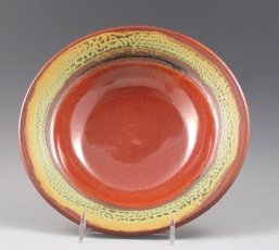 Groben pasta bowl 300-640