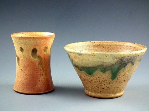 HOLLOMAN_cup and bowl-640