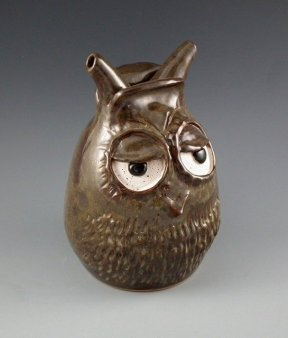 Holloman-owl-640