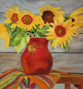 Holt-sunflowers-640
