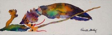 Starling-lobster-640