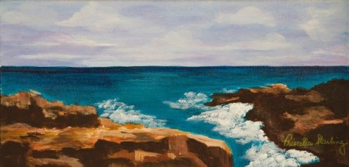 Starling-shore-640