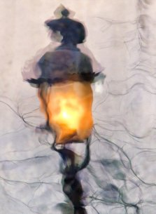 hamblin_depot_lamp_reflection_6905_600x800px-640