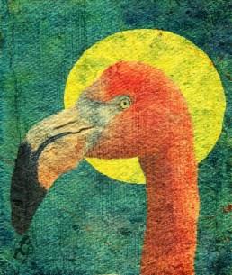 hamblin_flamingo_mixed_media_0612_800x945px-640