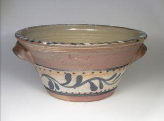 Bowl_72-640