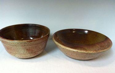 bowls_72-640