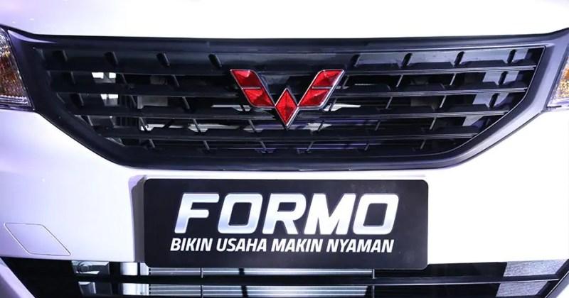Formo Surabaya