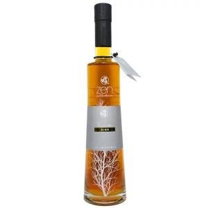 licor-de-higo alambique de santa marta