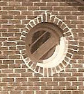 oculus-window