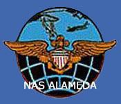 nas-alameda-logo